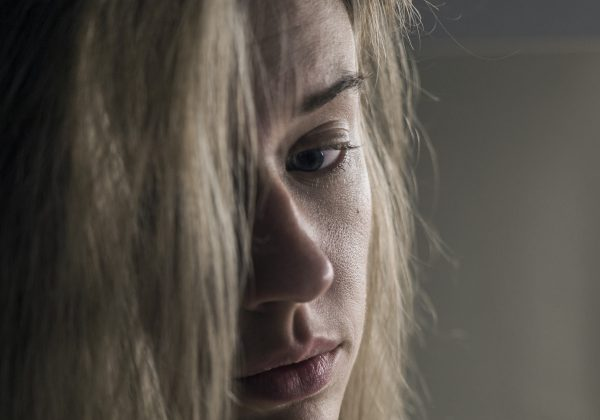 דיכאון סמוי – ואיך לצאת ממנו